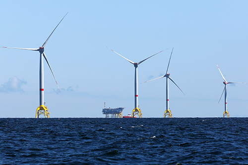 wikinger-wind-offshore-farm The Project
