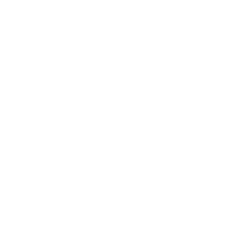cranfield-negative-logo-2 Contact