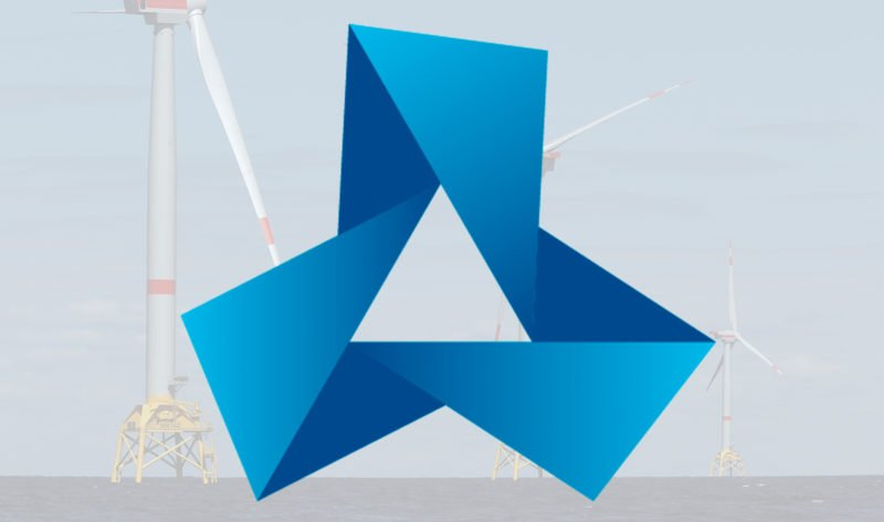 ROMEO-NEWS-800x472 ROMEO project takes off: reducing cost for offshore wind farm operators and boosting the renewables industry in Europe