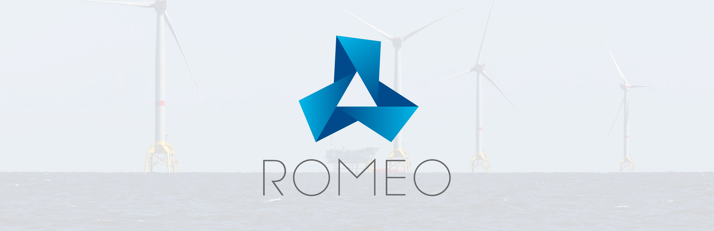 ROMEO-NEWS1 Newsletter