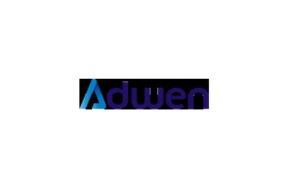 adwen-1 Consortium