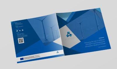 brochure-1-400x236 Download ROMEO Brochure