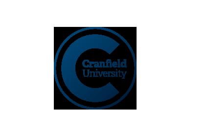 cranfield-1 Consortium