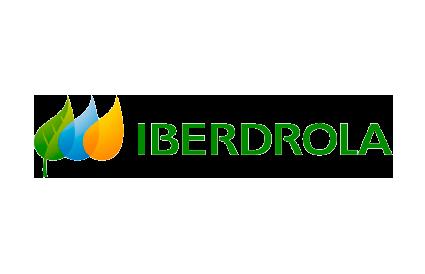 iberdrola-1 Consortium