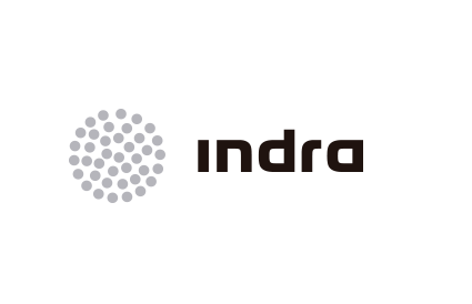 indra Consortium