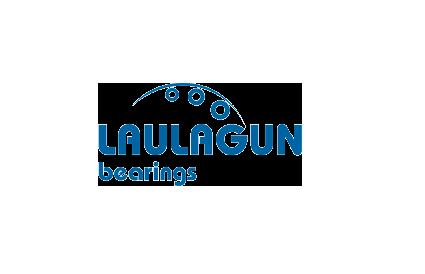 laulagun-1 Consortium