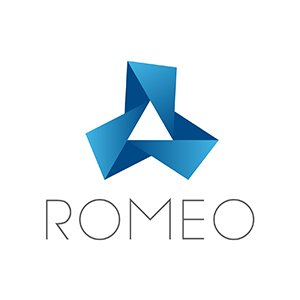 romeo-regular Resources