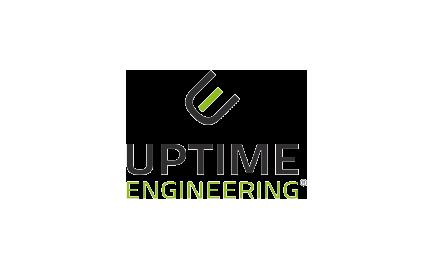 uptime-1 Consortium