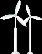 wikinger-pffshore-energy Home