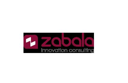 zabala Consortium
