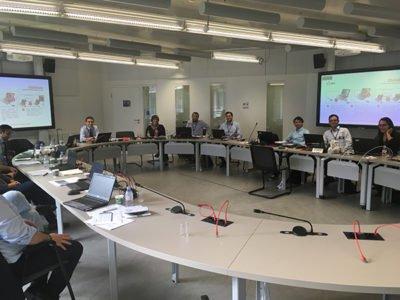 IMG_5523-400x300 ROMEO's latest workshops update: FMECA