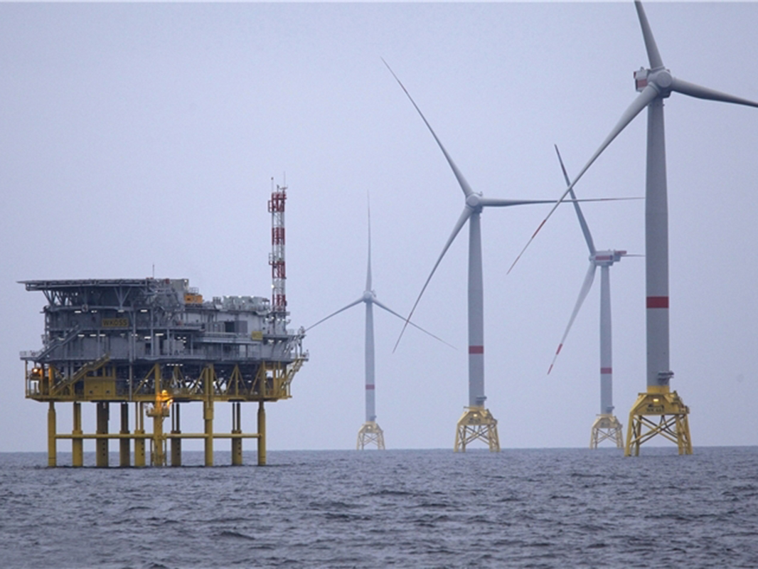 2017-11_wikinger_OK Wikinger offshore wind farm grid connected