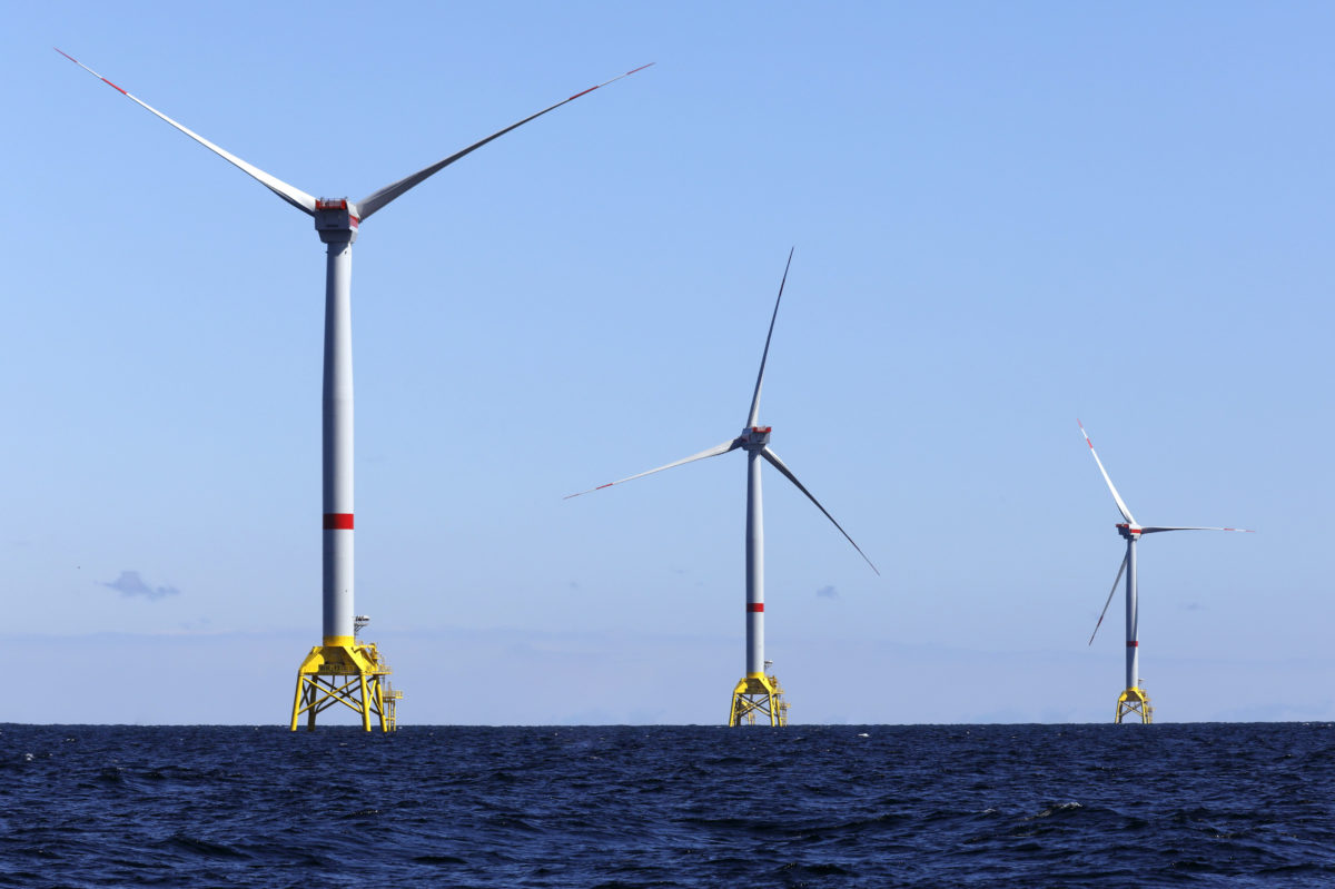 WIKINGER-2017-003-1200x799 Wikinger: the task of maintaining an offshore wind farm