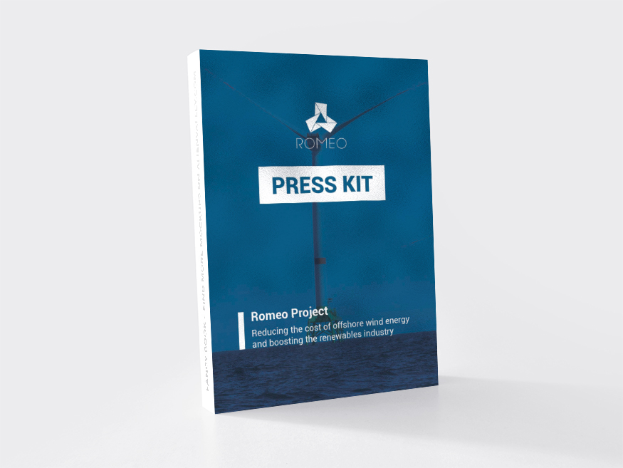presskit Resources