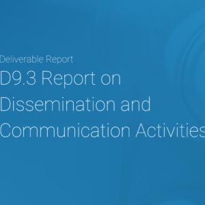 report-e1527782795177 Deliverables