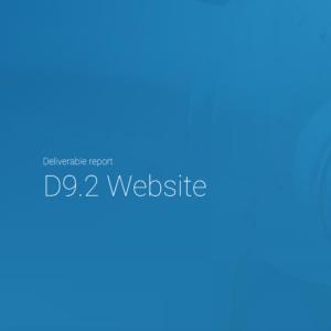 website-e1527782401356 Deliverables