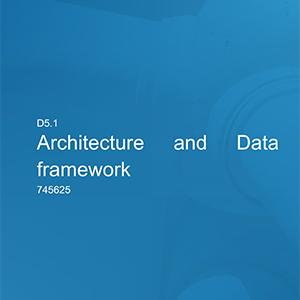 D5.1_ROMEO_ArchitectureDataFramework_v5.3_PU-1 Deliverables