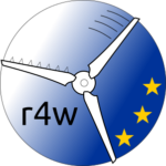 logo-150x150 Other H2020 Wind Energy projects