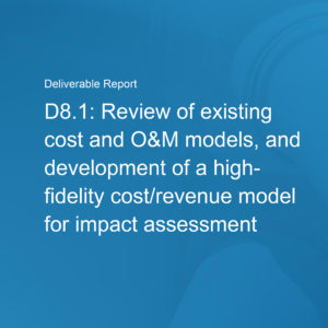 D8.1_ROMEO_Report-reviewing-exsiting-cost-and-OM-support-models-1-300x300 Deliverables