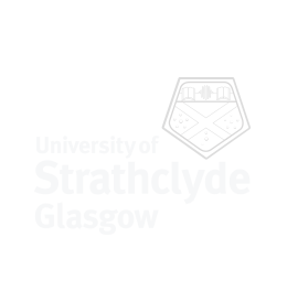 strathclyde-1 Management Structure