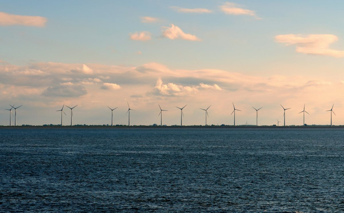 windrader-1678204_1920-1200x743 Towards condition-based maintenance for the offshore wind energy assets