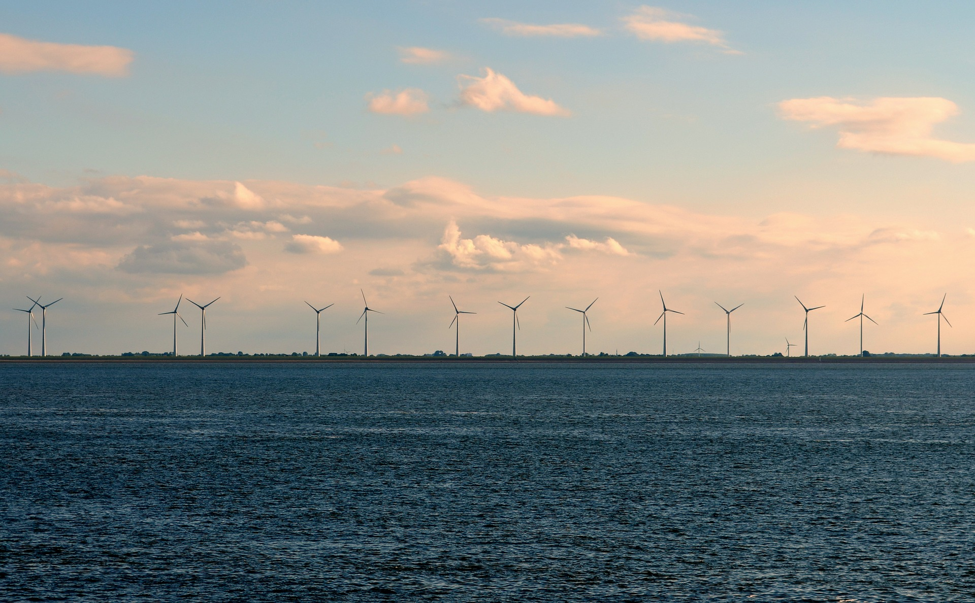 windrader-1678204_1920 Towards condition-based maintenance for the offshore wind energy assets