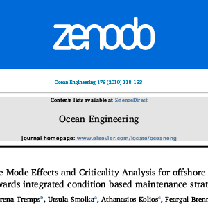 paper-zenodo Scientific Papers