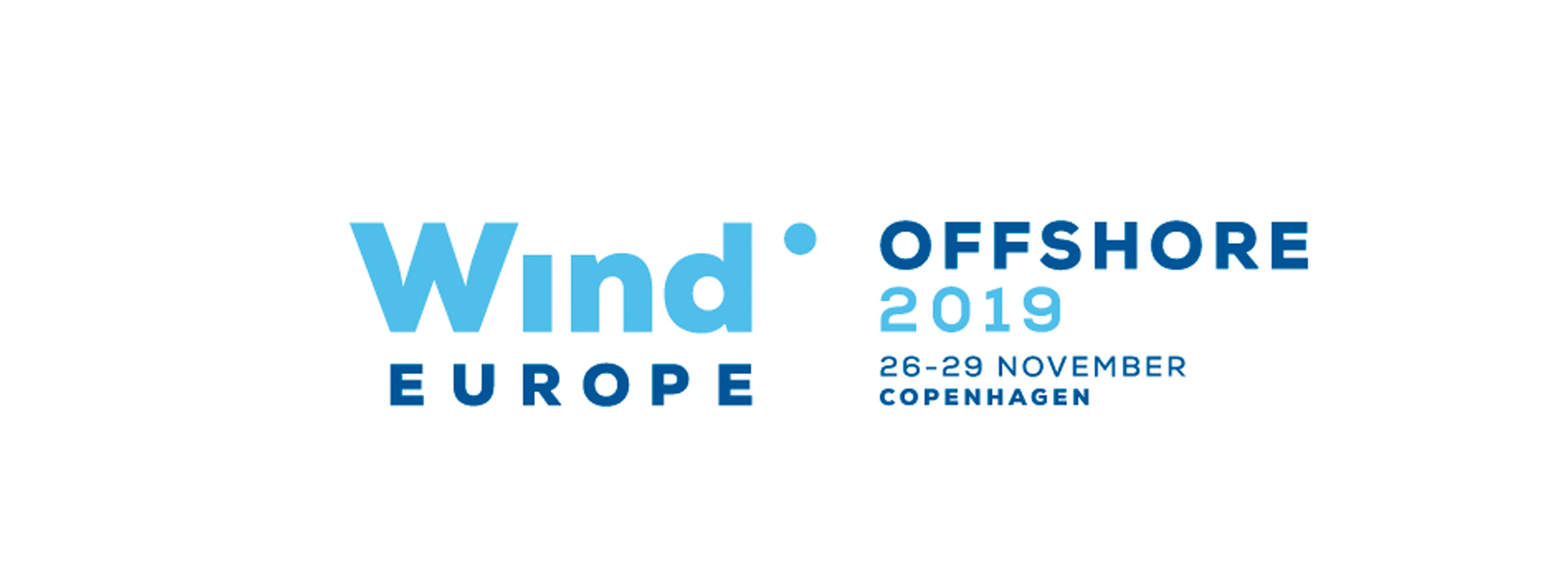 cophenage ROMEO will have a leading role at Wind Europe Offshore Conference in Copenhagen