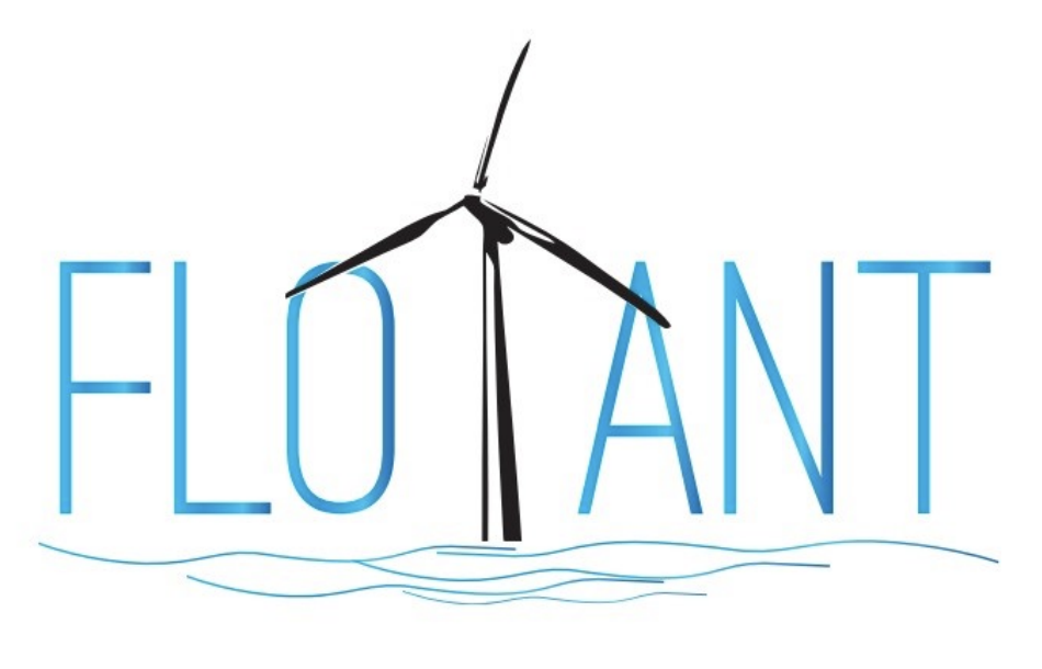 flotant Other H2020 Wind Energy projects