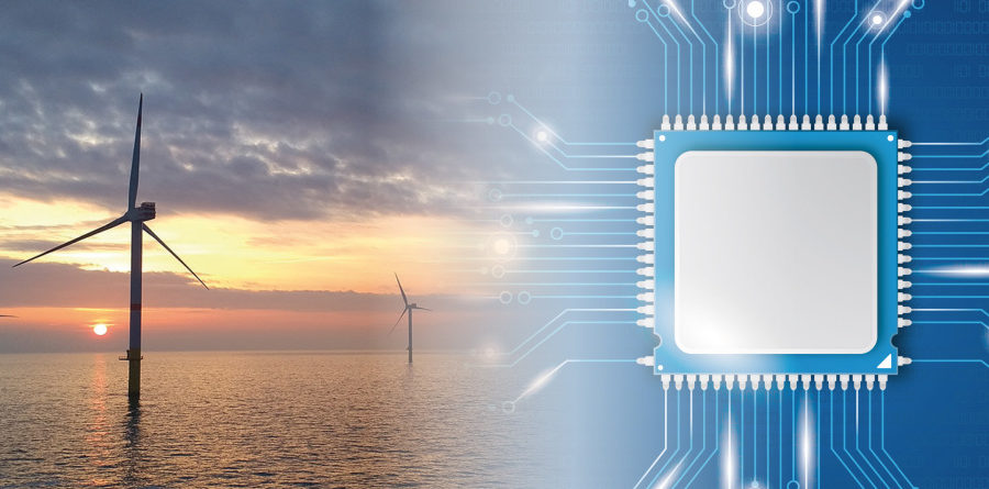 digiWindVUE-e1572339726992 How will digital technologies transform wind industry?