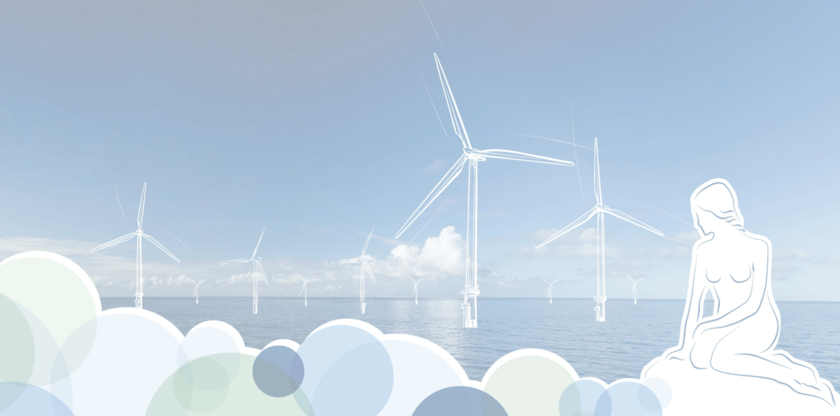 windeurope-1200x595 Advanced digitalization solutions to increase the efficiency of O&M strategies in offshore wind energy