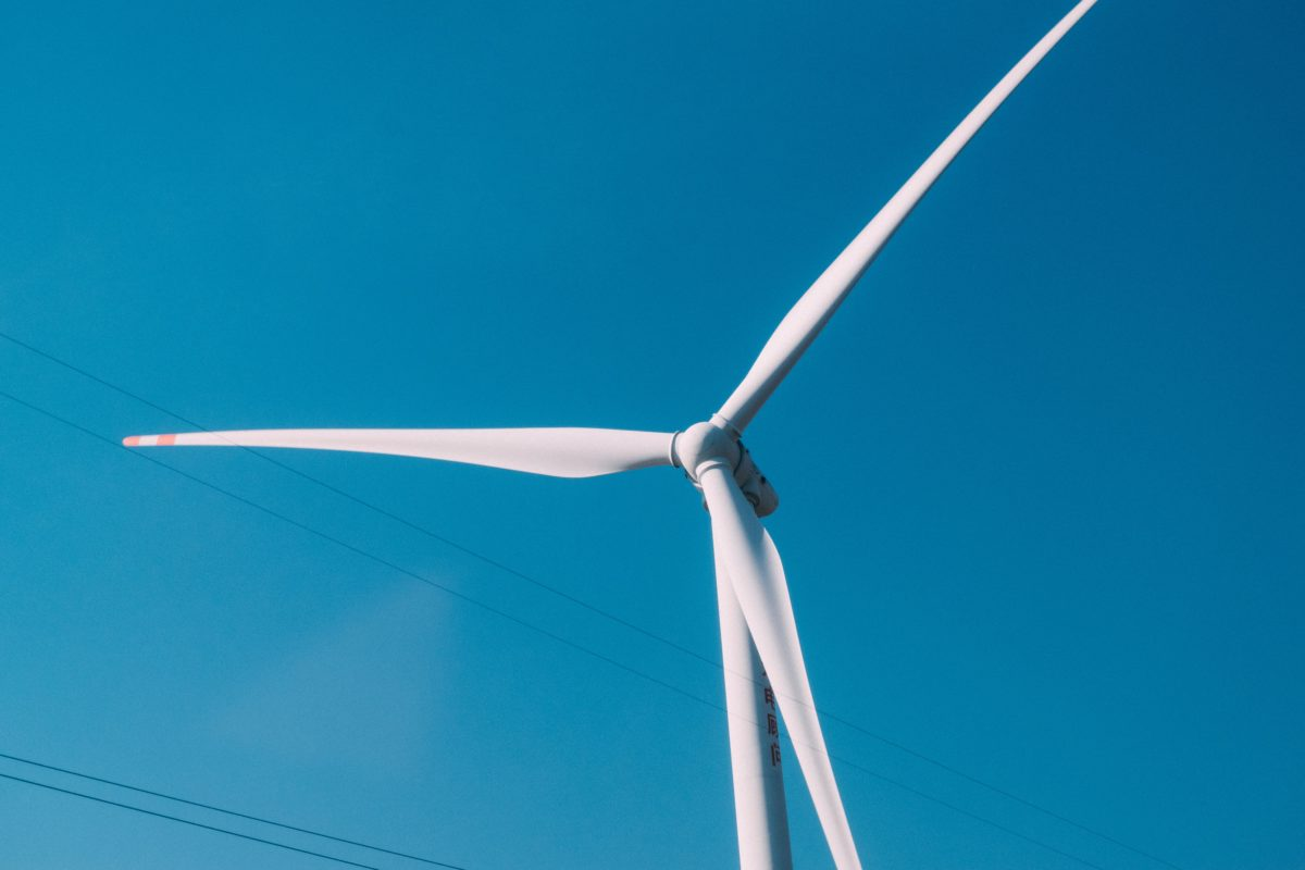jerry-zhang-veR7BQe7GGc-unsplash-e1583755096578 How is wind energy industry evolving? ROMEO Project takes part in finding answers