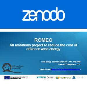 zenodo-an-ambituous Scientific Papers