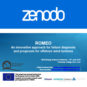 zenodo-an-innovate Scientific Papers