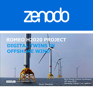 zenodo-digital Scientific Papers