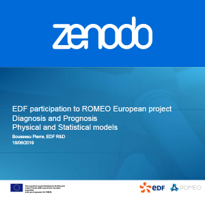zenodo-edf Scientific Papers