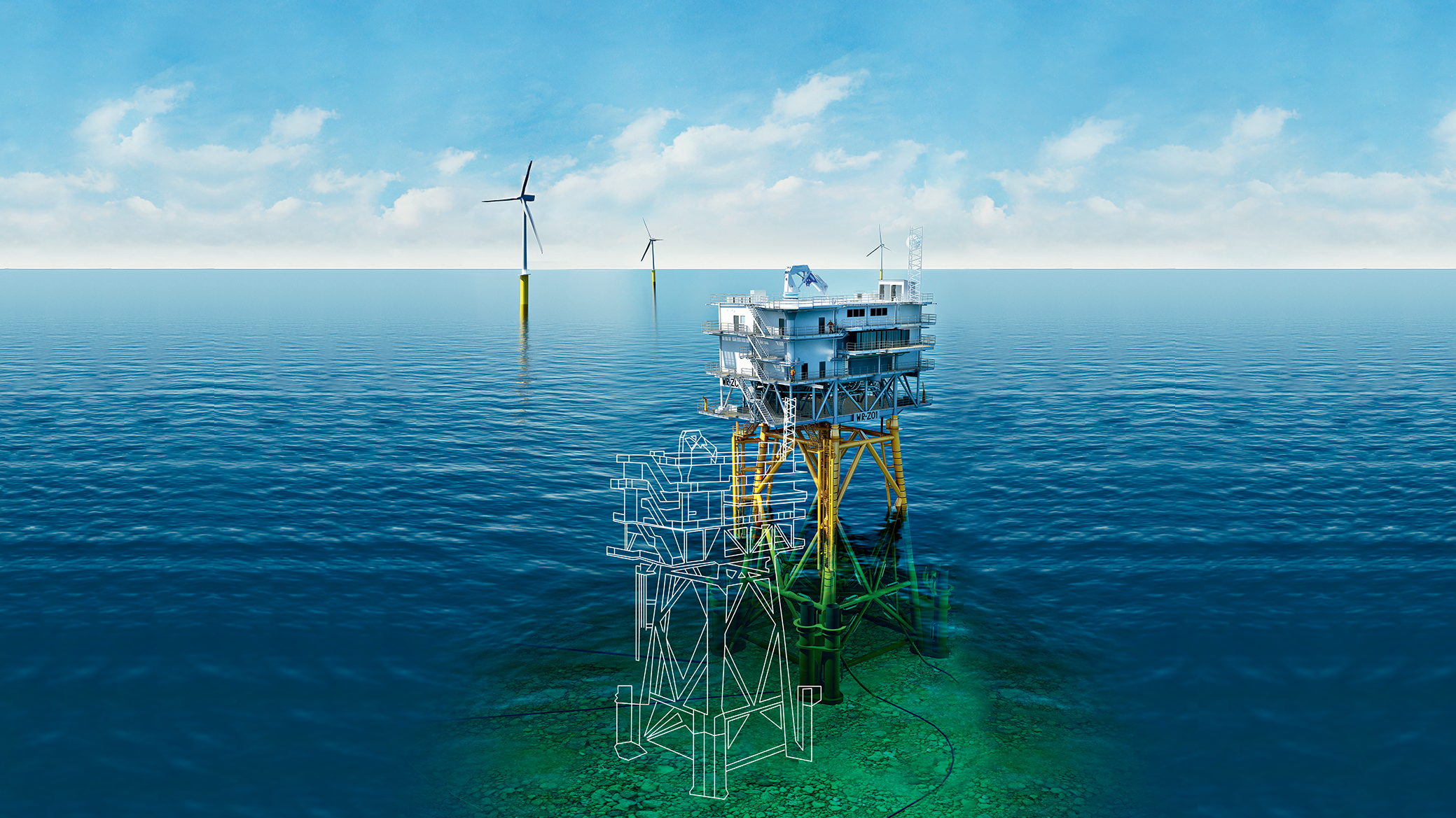 TDT_landscape_1_1360x765px Why True Digital Twin technology can be a game changer of the offshore wind industry?