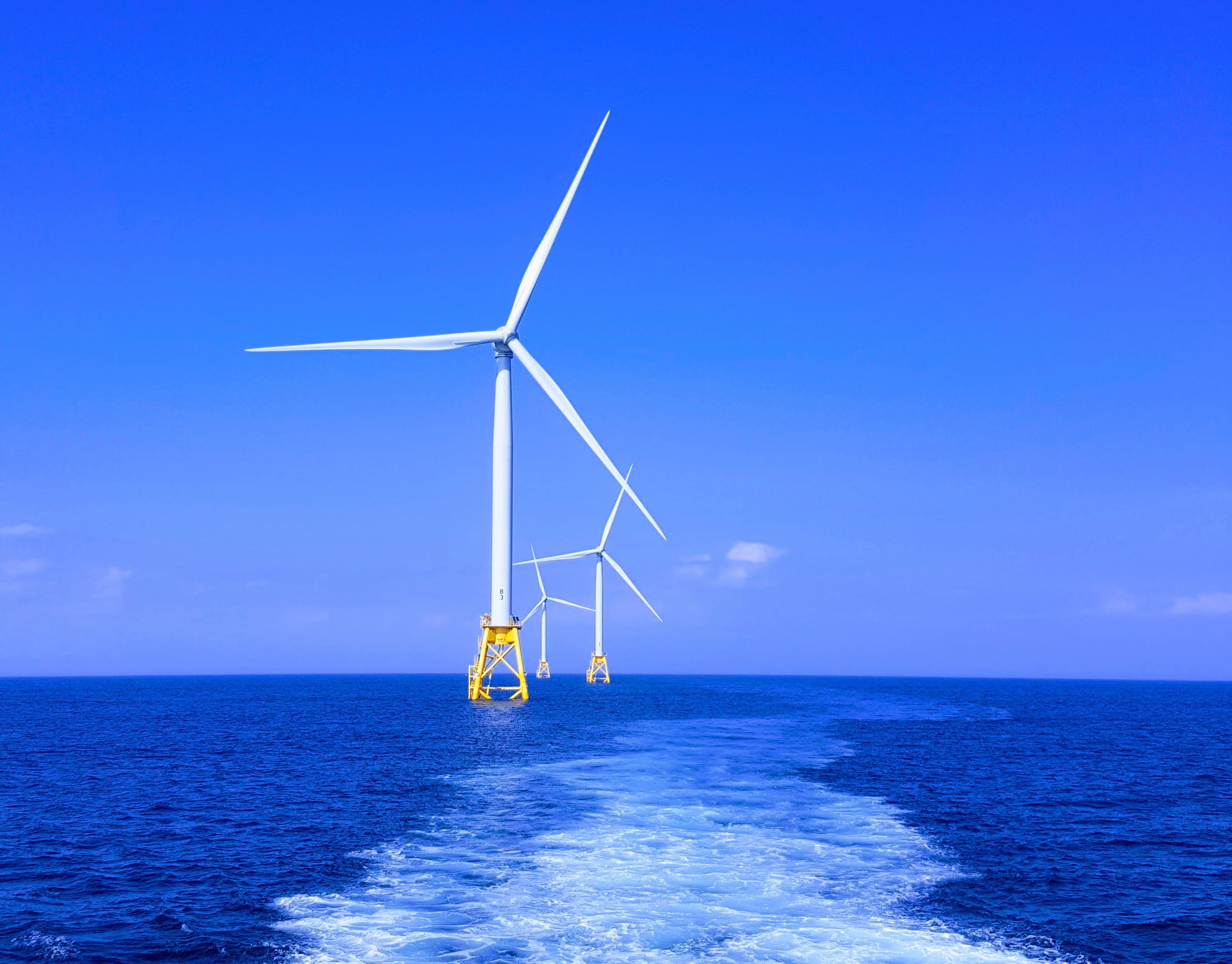 shaun-dakin-nY_RHD44e_o-unsplash-1 1st training pill Q&A live session: Specifying an integrated data processing platform for optimal O&M of offshore wind turbines