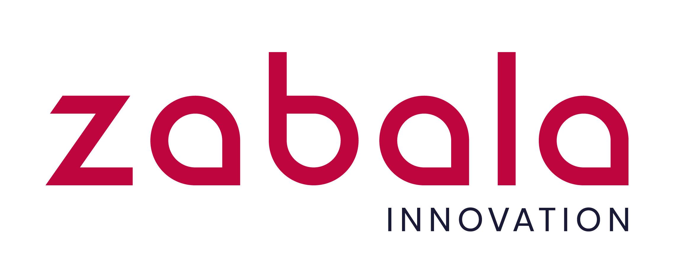 Zabala-positivo The Project