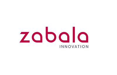 zabala-400x258 Consortium
