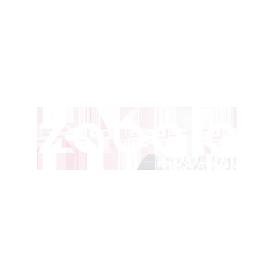 zabala-logo-blanco-trans Management Structure