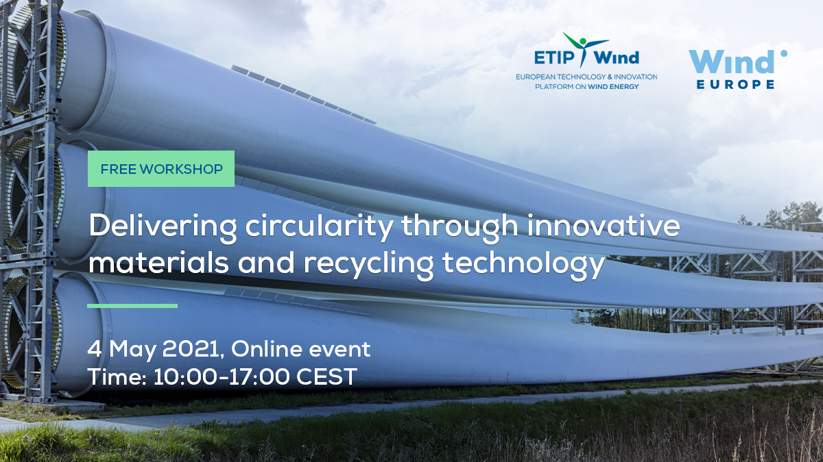 ETIP-WG-SM-1200x675-1 Boosting circular economy in the wind energy sector through innovative materials and recyclability