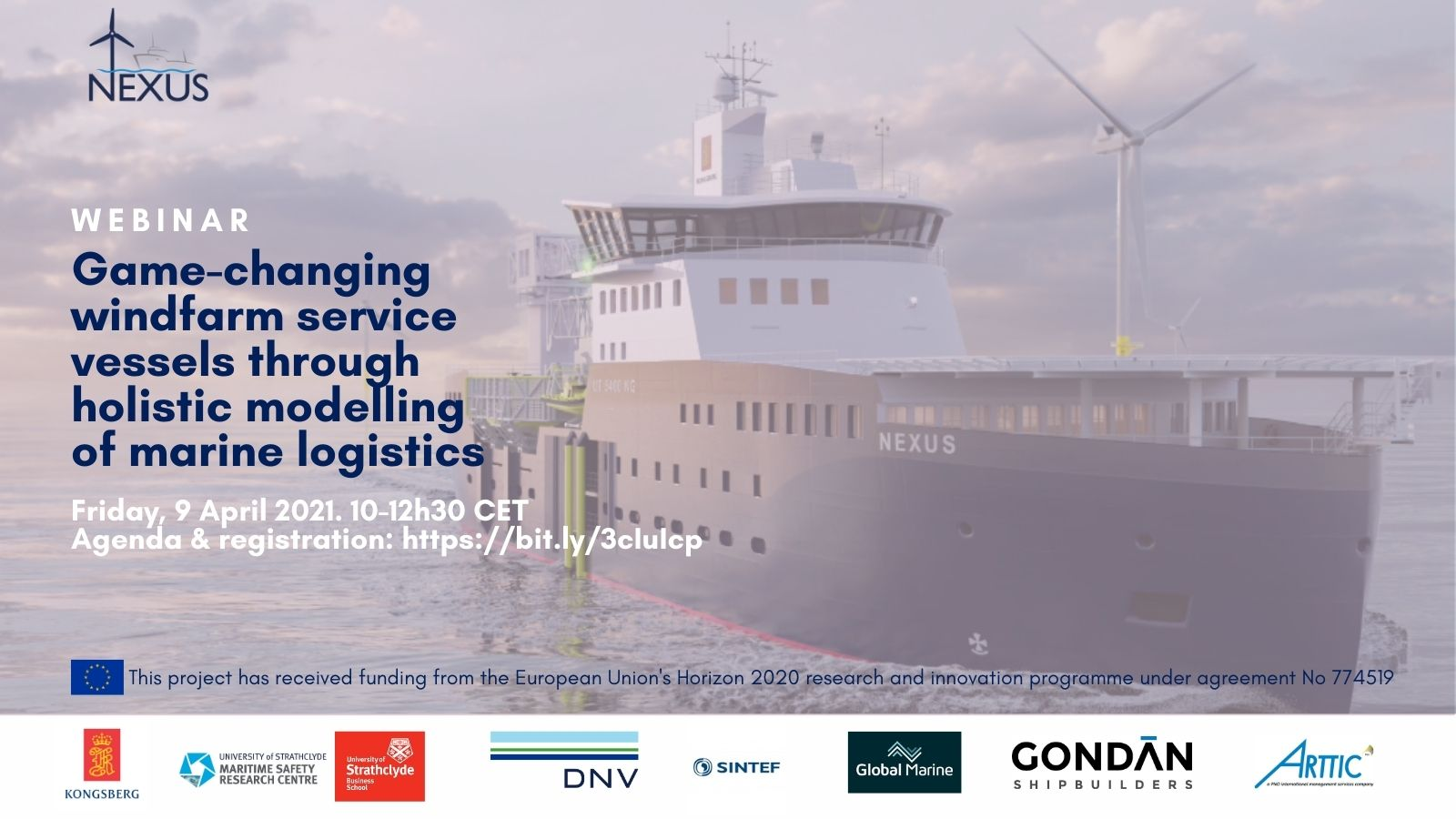 Horizontal-visual-social-media-19-03-1 Game-changing wind farm service vessels through holistic modelling of marine logistics
